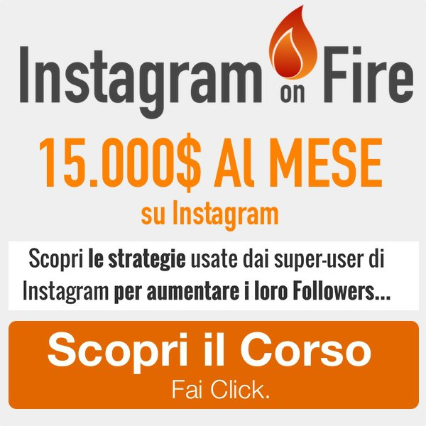 instagram-on-fire-banner